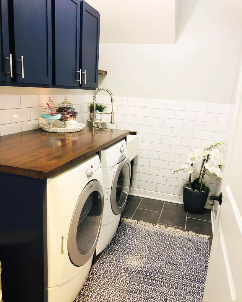 domsjo laundry room sink ideas passion_for_design_