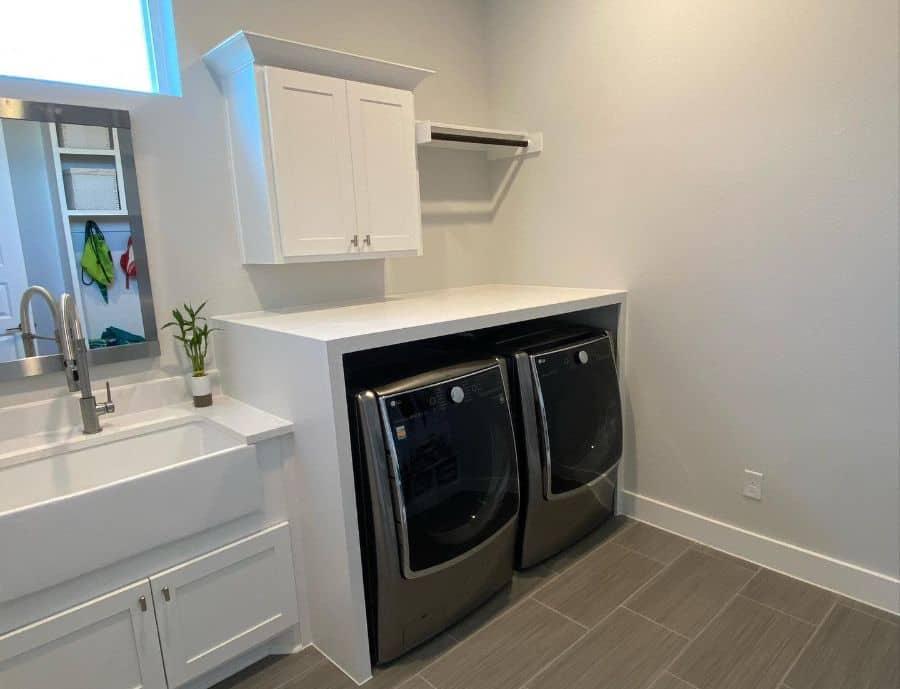 domsjo laundry room sink ideas sbproperties