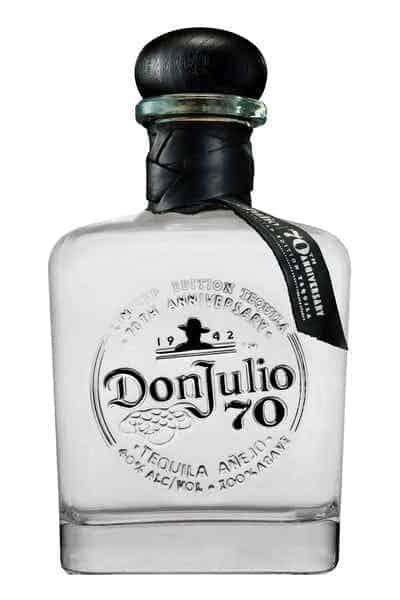 don-julio-anejo-70th-anniversary