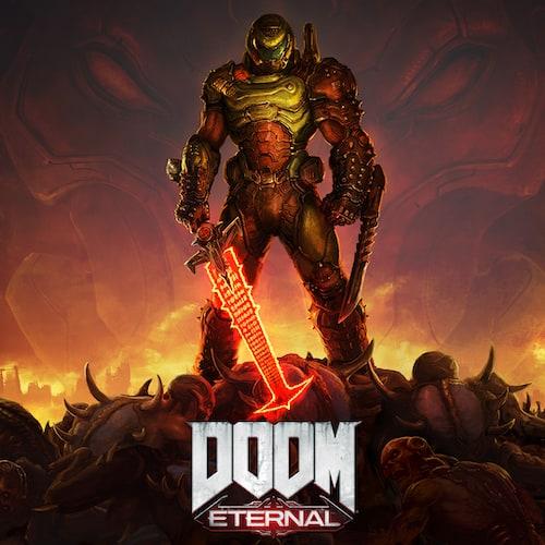doom-eternal-header