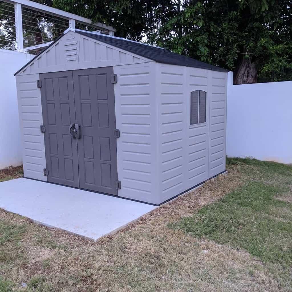 door chicken coop ideas theislandchicks