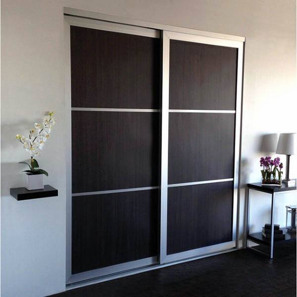 Door Closet Ideas