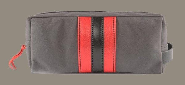 Dopp Kit For Men