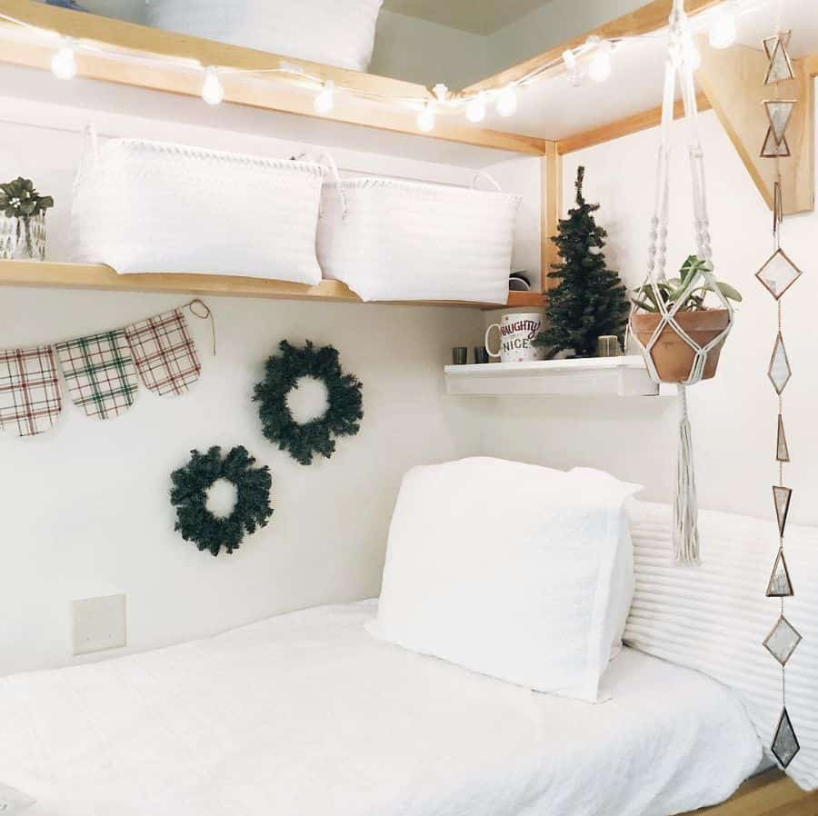 Dorm Room Ideas Girls Bedroom Ideas Emmagraceharrod