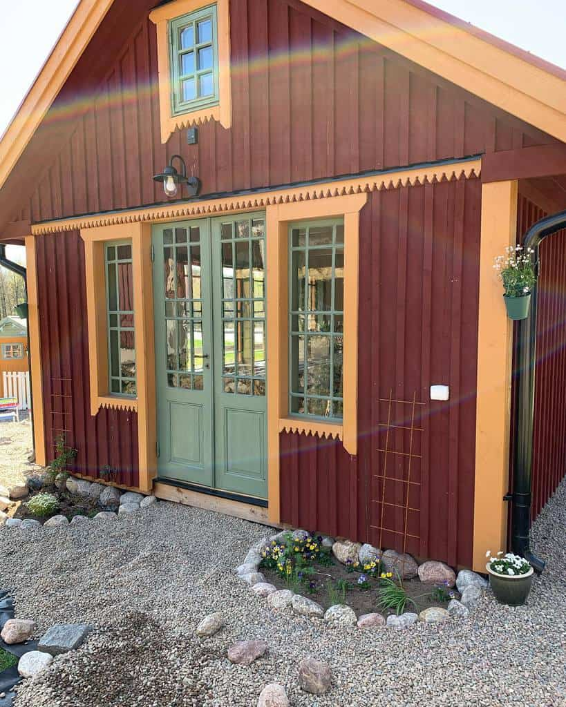 double shed door ideas bigmommishouse