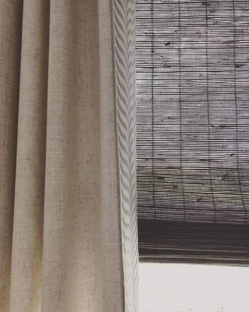 Drapes Window Treatments Ideas Mytakeondesign