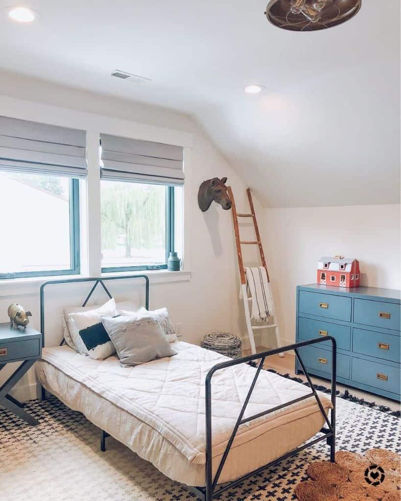 Drawers And Dressers Bedroom Storage Ideas Davisfarmhouselife