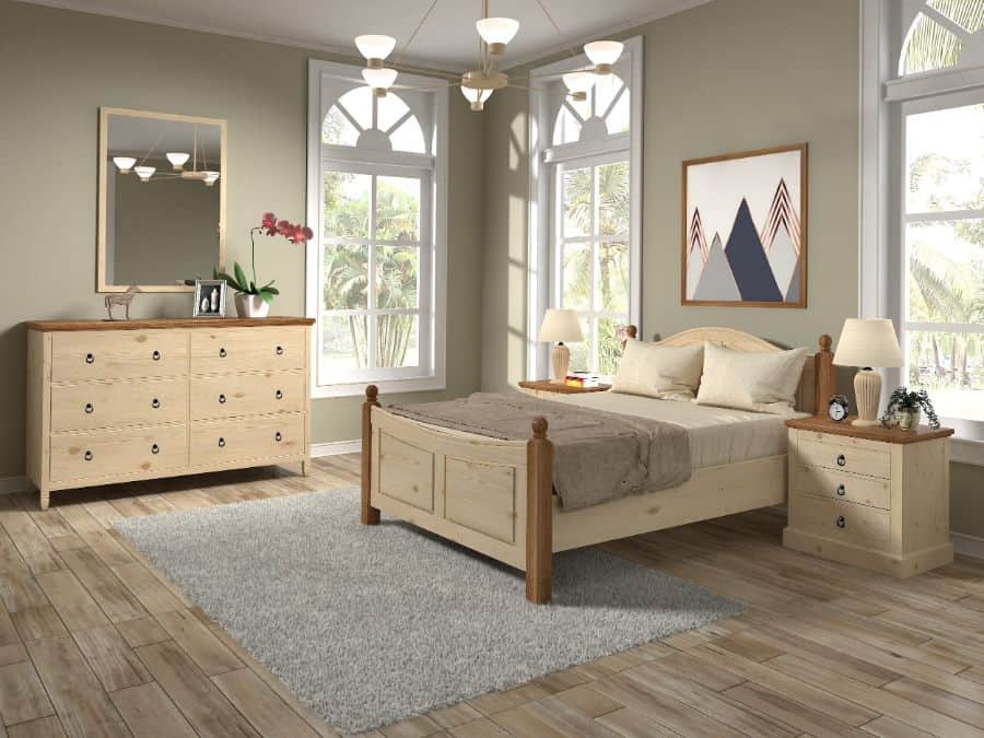 drawers bedroom closet ideas 2