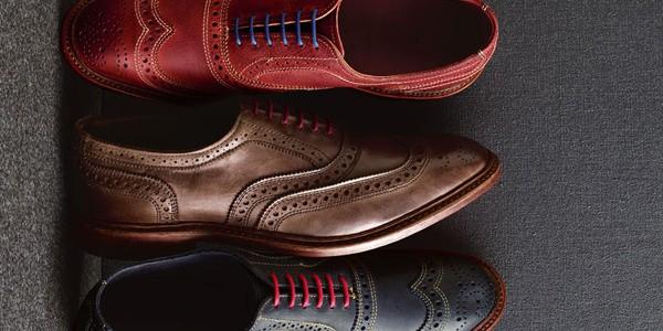 Dress Shoes Fashion Tips For Men