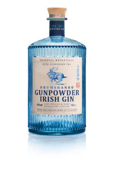 drumshanbo-gunpowder-irish-gin