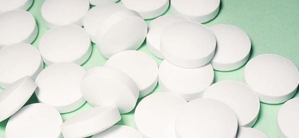Dry Orgasm Pill For Male Birth Control