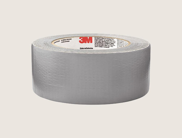 Duct Tape Essential Tools For Men