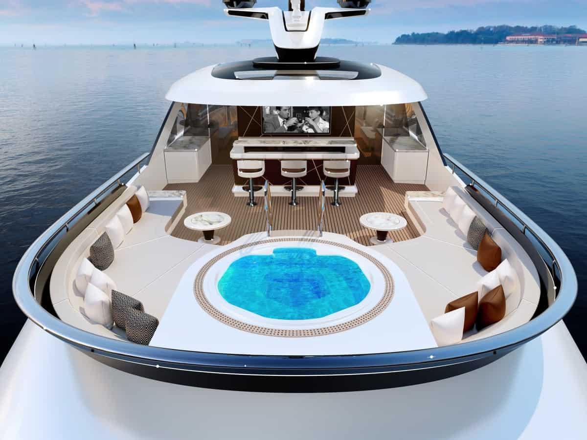 dynamic-stefania-superyacht-7