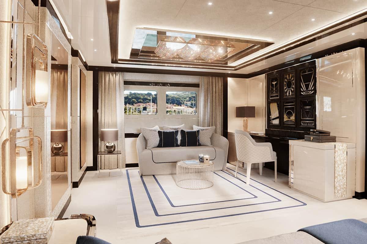 dynamic-stefania-superyacht-8