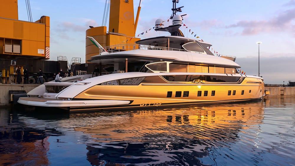 dynamiq-stefania-superyacht-1