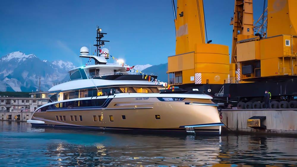 dynamiq-stefania-superyacht-2