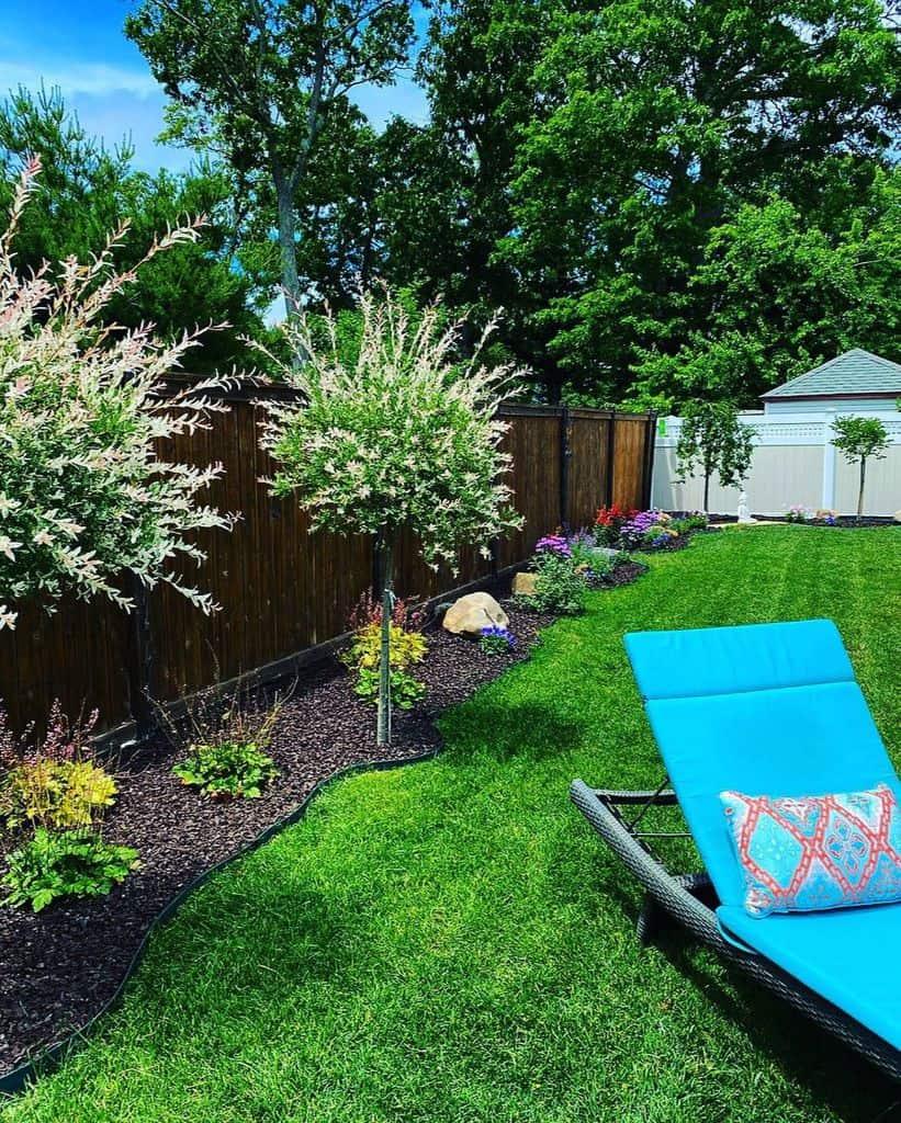 easy diy zen garden ideas louasisliving