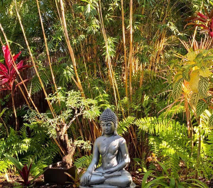 easy diy zen garden ideas stylish.gardeners