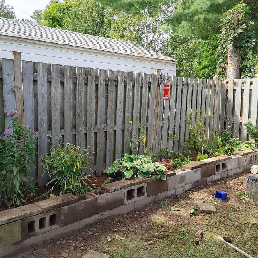 easy raised garden bed ideas the_central_scrutiniser
