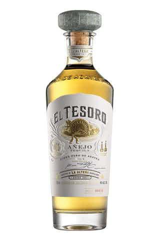 el-tesoro-anejo-tequila