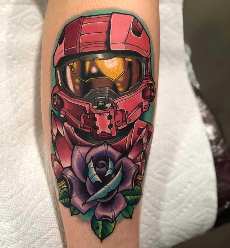 electrum-master-chief-halo-tattoo-jamesmullintattoos