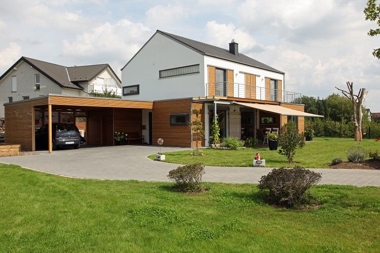 elegant-detached-modern-carport-ideas