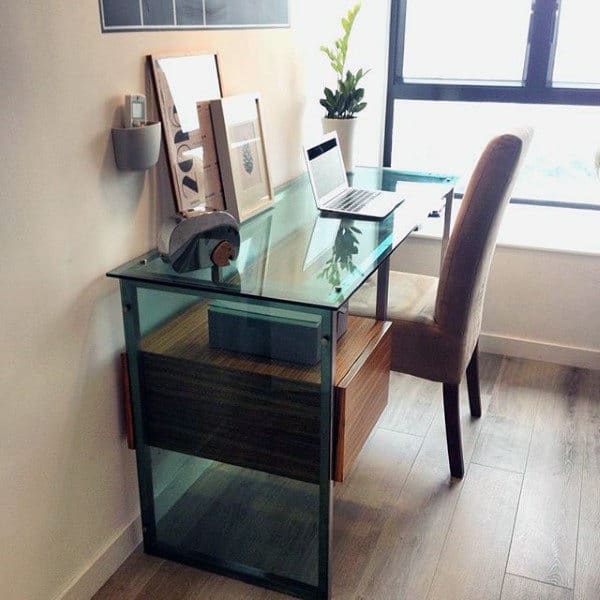 home office space office. Elegant Modern Small Home Office Ideas Space S