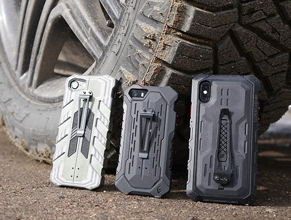 Element Case Black Ops Iphone And M7 Phone Case Reviews