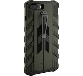 Element Case M7 Iphone 7 8 Case Purchase