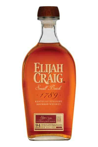 elijah-craig-small-batch-bourbon