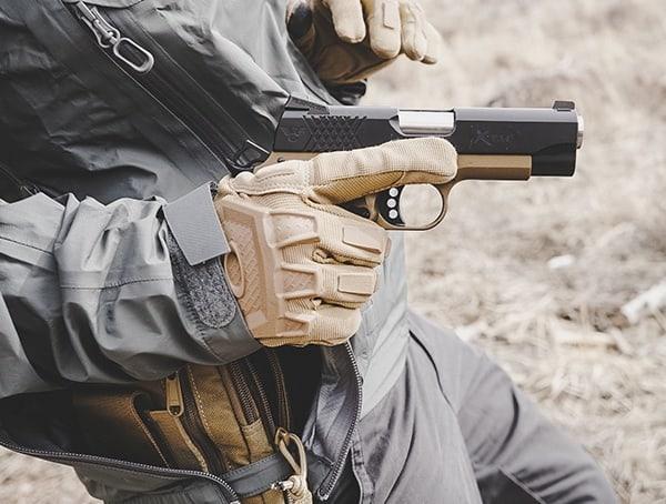 Elite Survival Systems Liberty Gunpack Review
