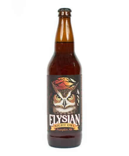 elysian-night-owl