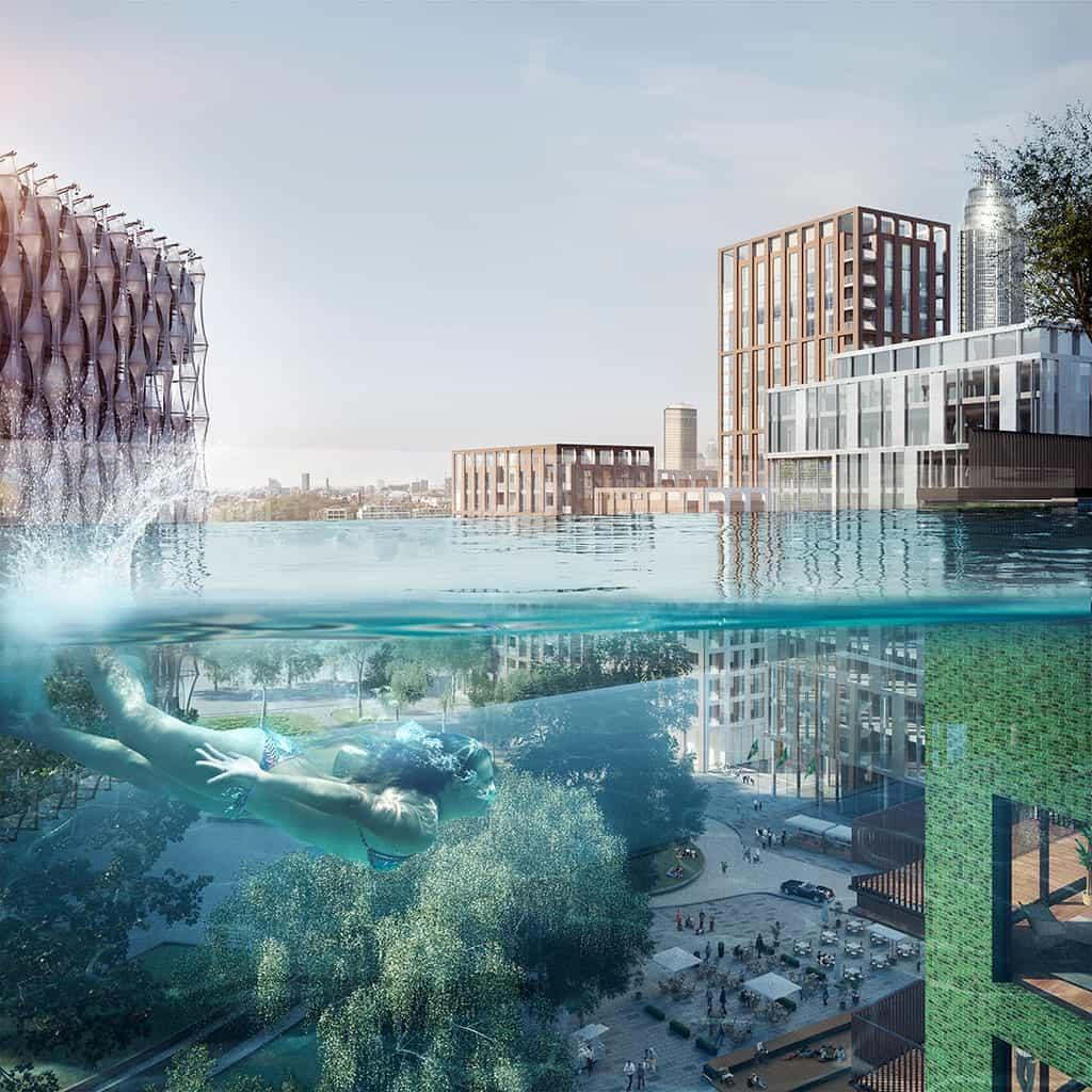 embassy-gardens-pool-1