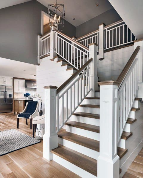 Entry Foyer Ideas