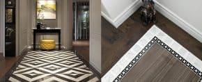 Top 50 Best Entryway Tile Ideas – Foyer Designs