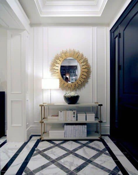 Entryway Tile Ideas Inspiration