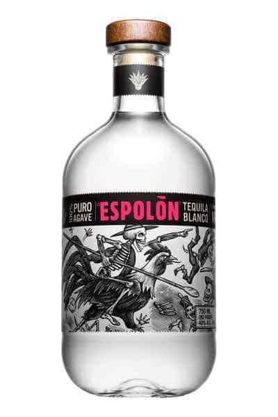 espolon-blanco