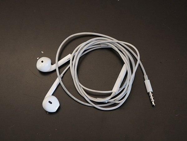 Essential Edc Gear Headphones