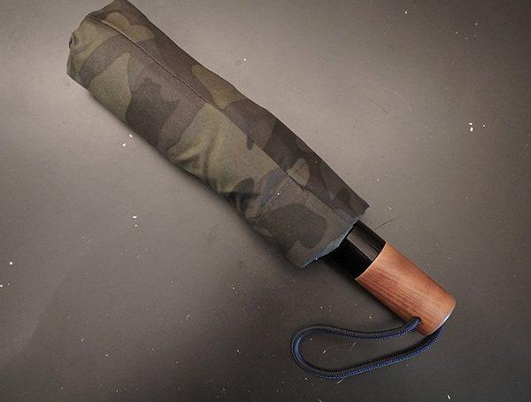 Essential Edc Umbrella