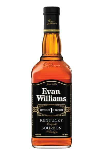 evan-williams-black