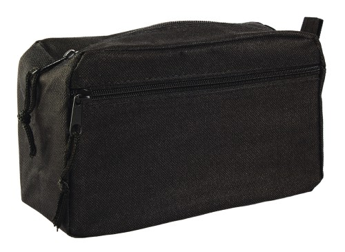 Everest Casual Messenger Brief Case For Men