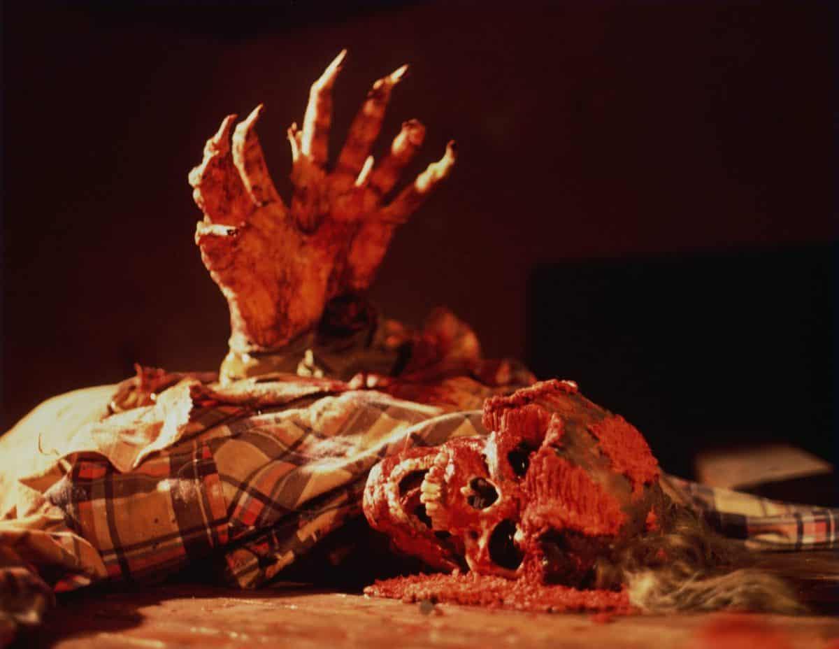 evil-dead-40th-anniversary-2
