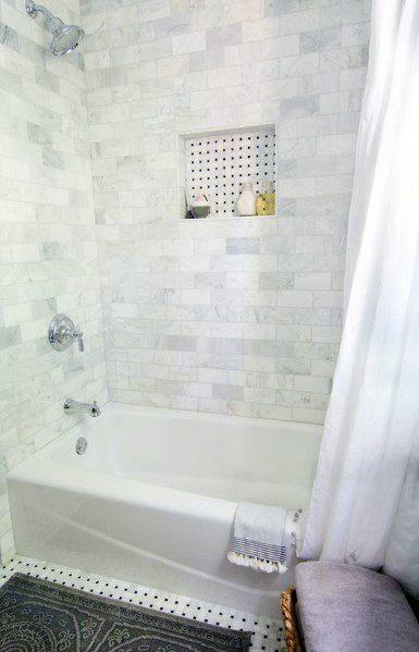 Excellent Interior Ideas Bathtub Tile