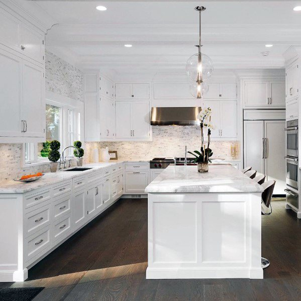 Excellent Interior Ideas Trey Ceiling For Kitchen