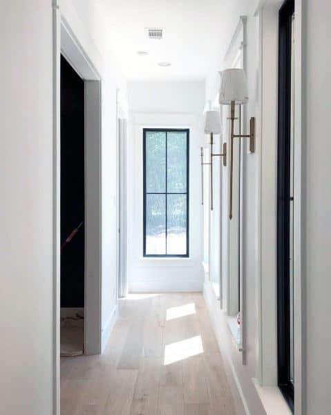 Exceptional Hallway Lighting Ideas