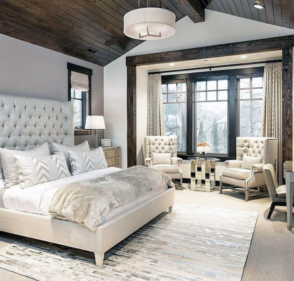 Exceptional Master Bedroom Ideas