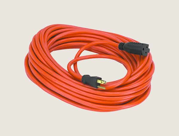 Extension Cord Tools Every Man Should Have