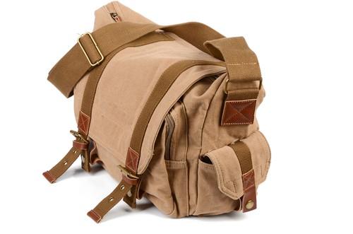 F Bomb Morale Gear Mens Tactical Diaper Bag