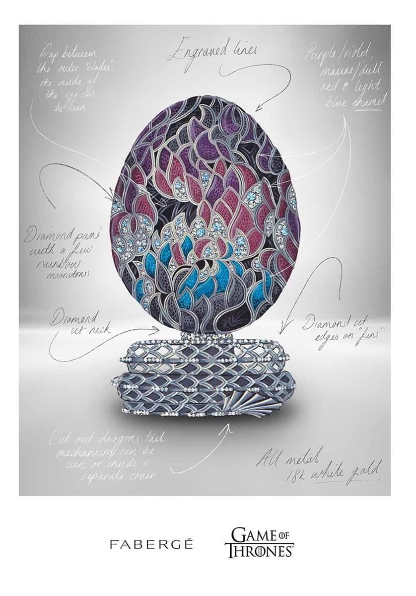 faberge-game-of-thrones-egg-1