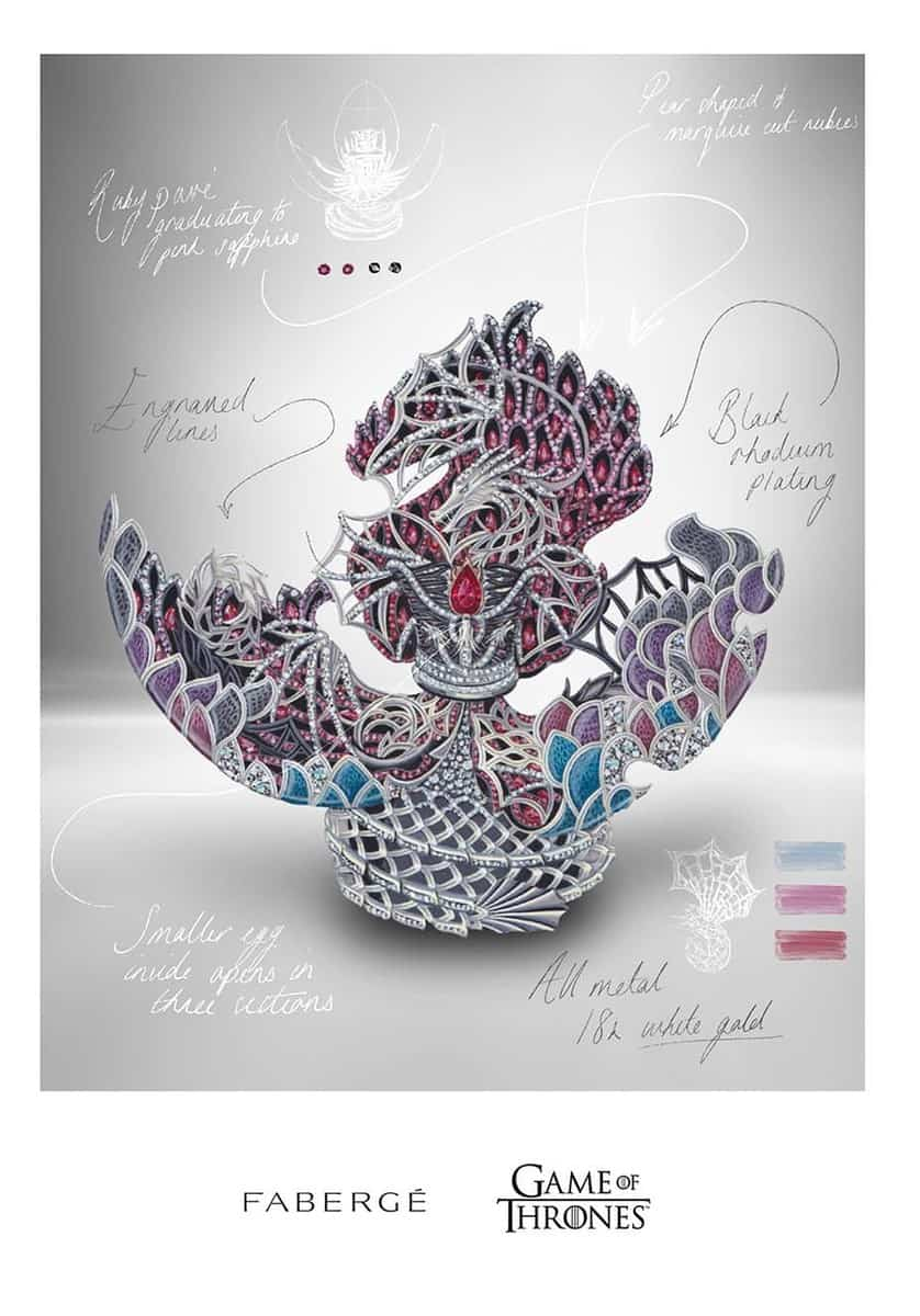 faberge-game-of-thrones-egg-2